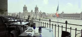 gran hotel ciudad de mexico mexico city