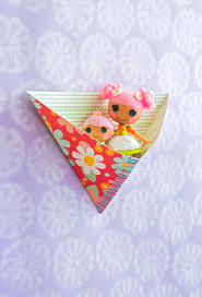 paper cutting crafts for kids home design inspirations