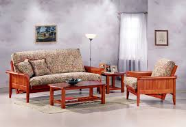 Used Office Furniture Evansville Indiana Furniture High Quality And Cozy With Ashley Furniture