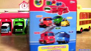 disney monster truck videos little red car monster truck dan we are the monster trucks video