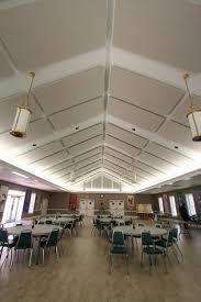 Noise Cancelling Ceiling Tiles by Soundproof Drop Ceiling Tiles Choice Image Tile Flooring Design