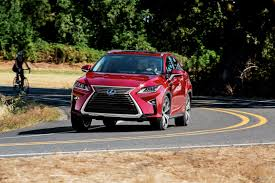 lexus suv for sale in kenya lexus rx 450h missed opportunity driving plugin magazine com