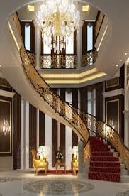 What Is A Grand Foyer Luxury Foyer Luxuryhome Dream Houses Pinterest Foyers