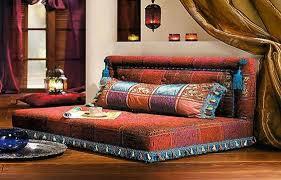 marokkanische sofa marokkanische sofa 8 deutsche dekor 2017 kaufen