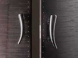 Interior Door Designs For Homes Wooden Best Door New Home Plans Interior Decors Stylish Home