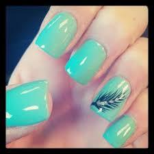 317 best nail polish designs images on pinterest make up