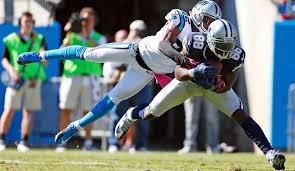 carolina panthers vs dallas cowboys live free
