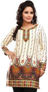 inc clothing tunic tops kurti maple clothing inc