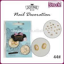 3d japanese nail art 3d japanese nail art suppliers and
