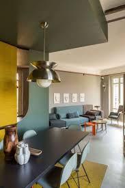 Studio Home Desing Guadalajara by 3432 Best Interior Images On Pinterest Live Interior Colors