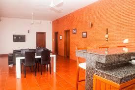 Schlafzimmerm El Zu Verkaufen Grundstück Modernes Haus In Sihanoukville Zu Verkaufen