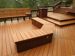 exterior design awesome azek decking with cozy pergo flooring and