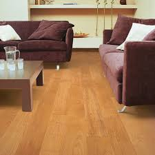 Quick Step Laminate Flooring Suppliers Quickstep Perspective Natural Varnished Cherry Planks Uf864
