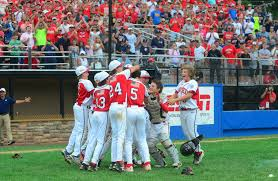 wait u0027s over fairfield american set for llws connecticut post