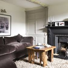 modern country living room ideas 285 best living room modern country images on living