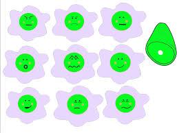 dr seuss clip art green eggs and ham clipart panda free