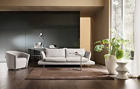 Polaris Sofa Muebles Gala Polaris Sofas U0026 Armchairs Italian Style