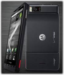motorola android motorola droid x android verizon cell phone