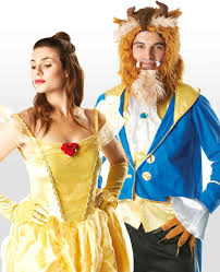 couples costume 80 best s costume ideas images on