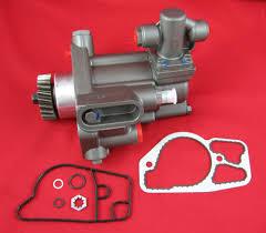 dt466 pump ebay