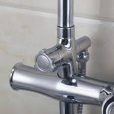 bathroom impressive bathtub shower head height 3 foundations cool tub shower head combo 143 aliexpresscom buy wall mounted bathtub shower head attachment