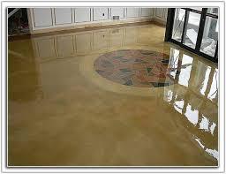 Best Underlayment For Laminate Flooring On Concrete Best Carpet Underlay For Concrete Floors Flooring Home