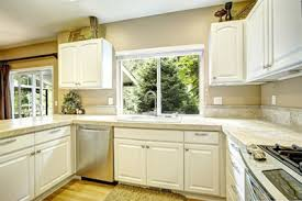 Kitchen Cabinets Repainted by Atlanta Kitchen Cabinet Repainting Atlanta Paint Company