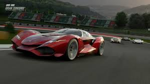 si e auto r lementation gran turismo sport incoming updates add cars offline play gt