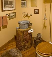 Log Vanity Unique Bathroom Vanities Elevate Your Bathroom With These Vanity