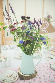 best 25 garden marquee ideas on pinterest bohemian diy wedding