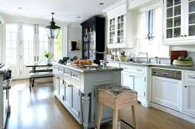 kitchen cabinet reviews by manufacturer chinese kitchen cabinets reviews full image for kitchen cabinet