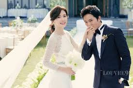 wedding dress asianwiki for seven days asianwiki k drama amino
