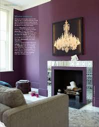 Best  Plum Room Ideas On Pinterest Living Room Colour - Deep purple bedroom ideas