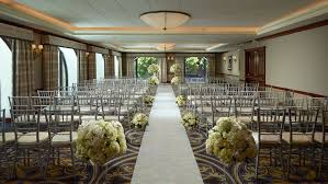 san francisco wedding venues san francisco wedding venues omni diy wedding 13177