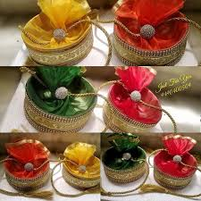 baby shower return gifts ideas 41 beautiful indian wedding return gifts wedding idea