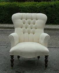 Victorian Armchairs 17 Best Victorian Seat Style Images On Pinterest Victorian Chair