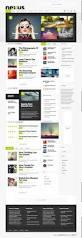 773 best wordpress themes images on pinterest wordpress theme