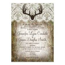 country style wedding invitations staggering country themed wedding invitations theruntime