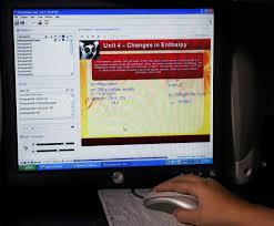 more kids could go to online under texas bills to expand