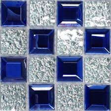 kitchen backsplash ideas with dark oak cabinets subway tile living backsplash tile samples tst sea blue glass tile sample mosaic beveled diamond silver wall