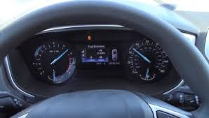 2014 ford fusion transmission turbo charged ford fusion 6 speed manual 0 65mph 10 65mph