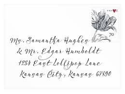 wedding invitations font stunning modern calligraphy fonts for weddings