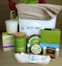 send gift basket best 25 surgery gift ideas on box get well