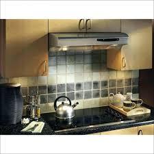 whirlpool under cabinet range hood range hood kitchen extractor fan cool recirculating hood