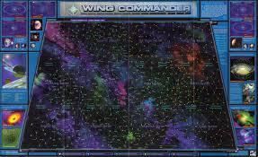 Map Of Universe Loaf U0027s Map Stuff