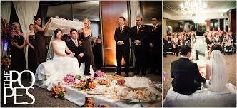 wedding sofreh kaliko omid s hawaiian wedding the harbor club