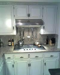 stainless steel under cabinet range hood 30 under cabinet range hood stainless steel awesome advice overhead
