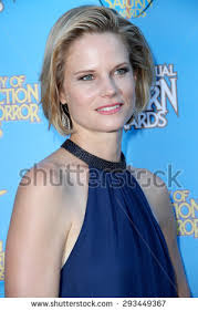 back of joelle carters hair joelle carter stock images royalty free images vectors