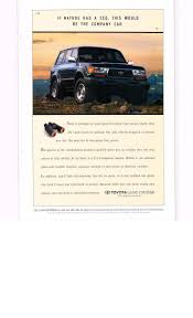 toyota trucks and suvs 10 best trucks images on pinterest toyota trucks toyota hilux