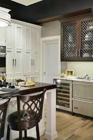 Kitchen Cabinets Regina by Traditional Kitchens Bilotta Ny